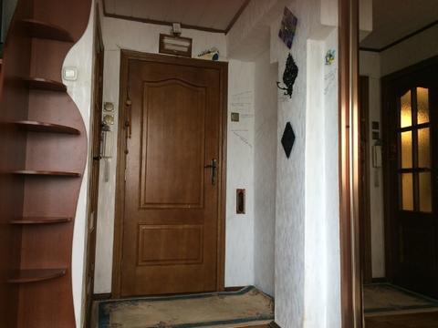 Продам 1-ую квартиру - Фото 3