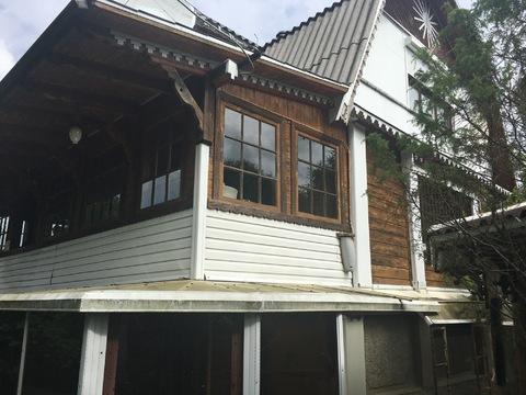 Продается дом, Гатчинский р-н, дер. Педлино - Фото 2