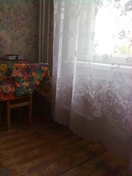 Аренда квартиры посуточно на ул.Взлетная 18 - Фото 5