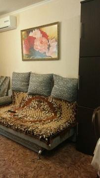 Продаем комнату ждр/ Калинина - Фото 3