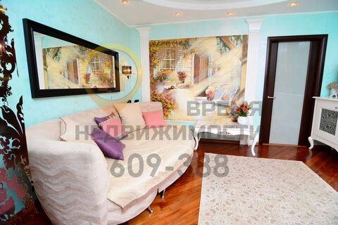 Продам 2-к квартиру, Новокузнецк г, Запорожская улица 21а - Фото 4
