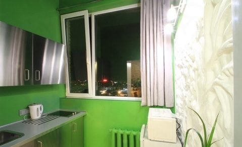 Аренда квартиры, Уфа, Ул. Менделеева - Фото 3