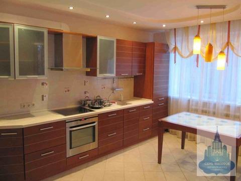 Предлагаем к продаже просторную квартиру - Фото 1