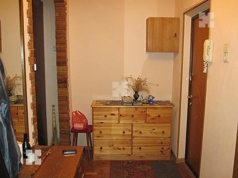 Сдам 1-комнатную квартиру-студию в ЦАО - Фото 1