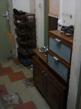 Продается комната 11 кв.м - ул.Ольги Форш, 5 - Фото 4