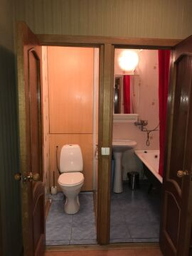 Сдается на длительный срок двухкомнатная квартира - Фото 2