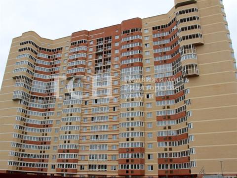 Торговая площадь, Ивантеевка, ул Школьная, 7 - Фото 2