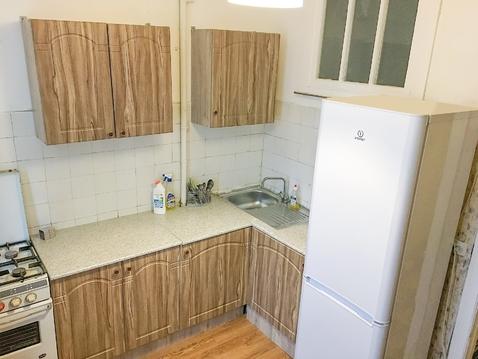 Снять квартиру в Мытищах - Фото 5