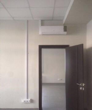 Офисное здание, в центре города Казань, Татарстан. - Фото 2