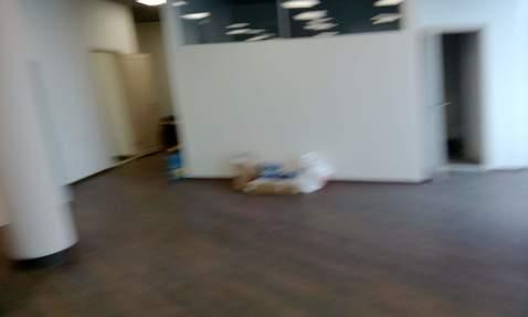 Продажа псн 270 кв.м, м.Чернышевская - Фото 3