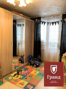 Квартира в Конаково, улица Гагарина 28 - Фото 4