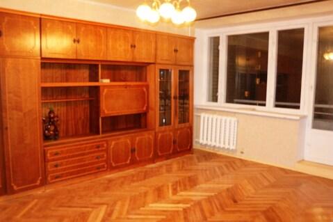 В квартире сделан свежий косметический ремонт. Рассмотрим всех приличн - Фото 2