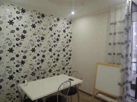 2-ая квартира в ЖК Гранд Каскад - Фото 3