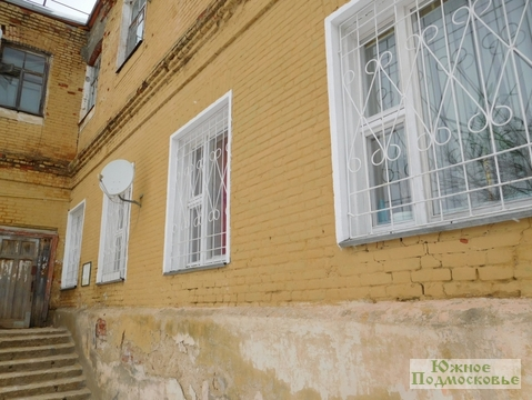 Сдается комната, Серпухов г, 78м2 - Фото 2