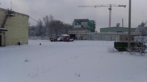 Продам участок в черте г. Солнечногорска - Фото 5