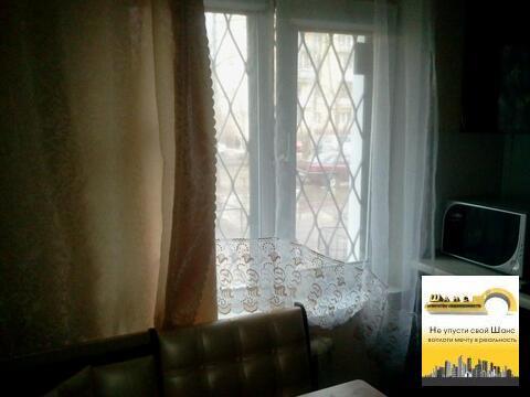 Сдаётся 2 комнатная квартира в 3 мкр - Фото 4
