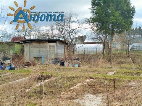 Продается дача в садовом товариществе Радуга в Обнинске. - Фото 3