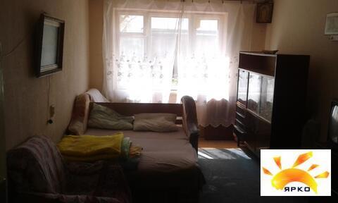Ялта отдельная комната 18м2 с пропиской - Фото 2