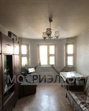 Продажа квартиры, м. Площадь Ильича, Ковров пер. - Фото 2