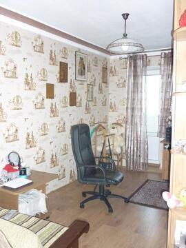 Продам 4 комнатную квартиру р-н ул. С.Лазо - Фото 2