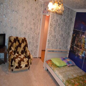 Сдаётся 1комнатная квартира ул.20 января д.24 - Фото 3