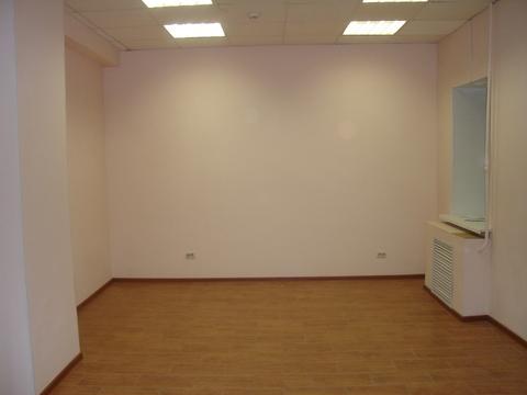 Продается торгово-офисное помещение 50 кв. м - Фото 4