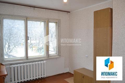 4-хкомнатная квартира г.Москва Троицкий ао, пос.Киевский - Фото 3