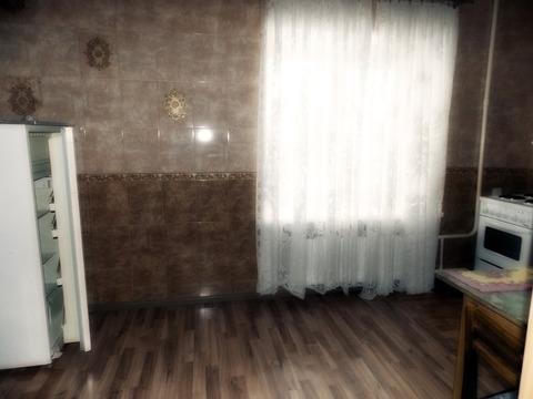 Аренда квартиры, Челябинск, Ул. Тепличная - Фото 2