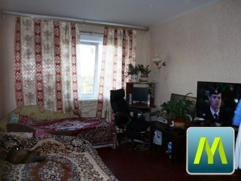 3 к. квартира в г.Королев - Фото 3