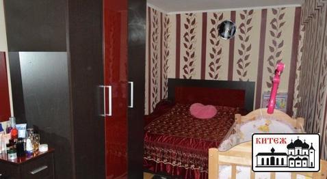 Продается трехкомнатная квартира на ул. Степана Разина - Фото 3