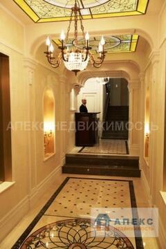 Продажа офиса пл. 45 м2 м. Полянка в административном здании в . - Фото 3