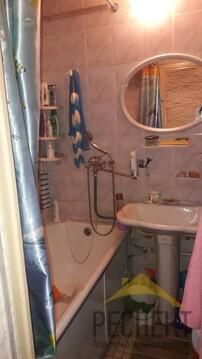 Продаётся 3-комнатная квартира по адресу Ореховый 49к2 - Фото 2