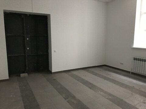 Продажа торгового помещения, Липецк, Победы пр-кт. - Фото 3