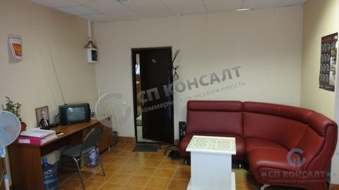 Аренда офиса, 24.8 м, Б.Нижегородская - Фото 2