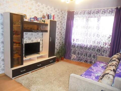 Продам 2-х комнатную квартиру в Октябрьском районе - Фото 2
