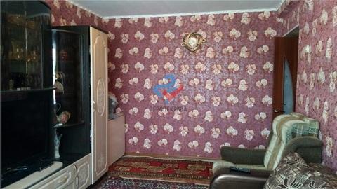 Квартира по адресу.Чишмы, Колхозная, 20 - Фото 4
