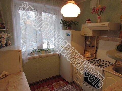 Продается 2-к Квартира ул. Заводская - Фото 3