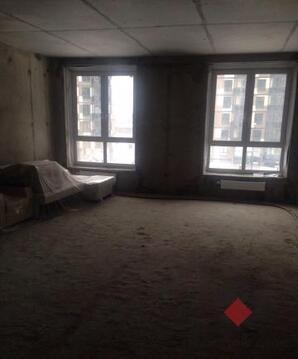 Продам 2-к квартиру, Апрелевка г, Ясная улица 8 - Фото 1