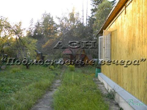 Калужское ш. 40 км от МКАД, Вороново, Дача 60 кв. м - Фото 3