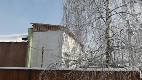 Производственное на продажу, Судогодский р-он, Радужный г, 17-й . - Фото 2