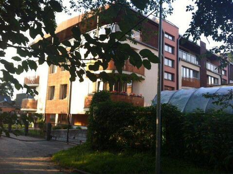 415 000 €, Продажа квартиры, Купить квартиру Юрмала, Латвия по недорогой цене, ID объекта - 313137667 - Фото 1