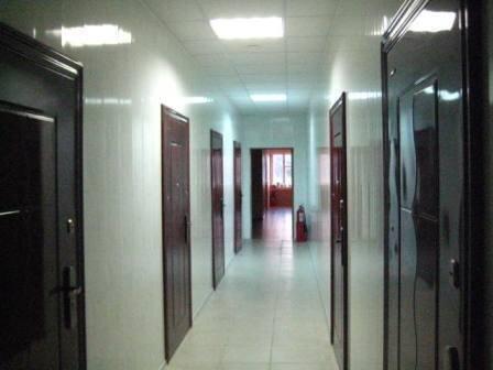 Производственно складской комплекс 6.000 м2, Яхрома - Фото 3