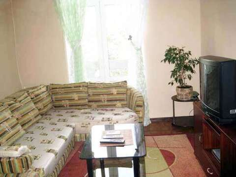 Комната Вильгельма де Геннина 31 - Фото 1