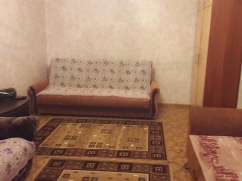 1-к. квартира в г.Мытищи - Фото 2