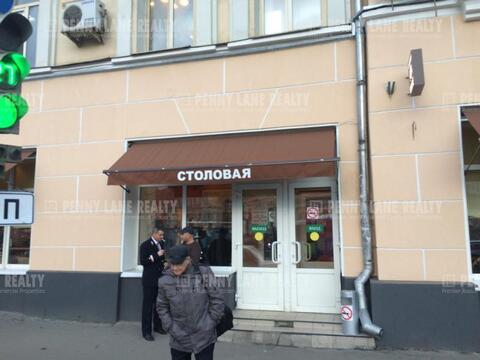 Продается офис в 5 мин. пешком от м. Павелецкая - Фото 3