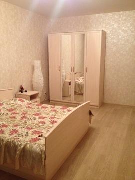 Сдается квартира в Новой Москве на ул.Бианки дом 4 - Фото 4