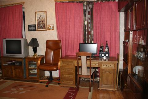 Продажа 3-комнатной квартиры на Комендантском пр,20 - Фото 1