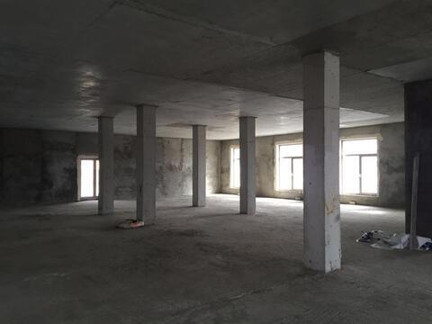 Сдается в аренду здание гостиницы ул Рокоссовского 2ж - Фото 4