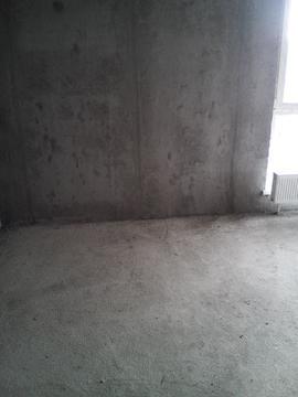 Продам 3 ком квартиру - Фото 4