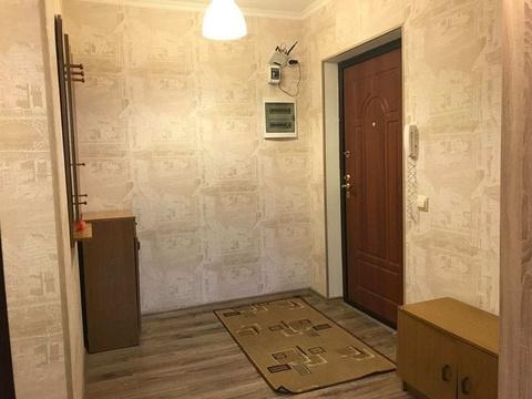 2-комн квартира в г. Щелково - Фото 4